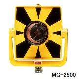 MG-2500プリズムターゲットセット (2.5インチタイプ) 223390